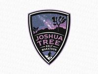 JoshuaTree Half