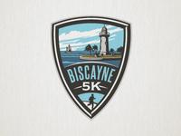Biscayne 5K