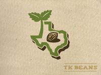 Texas Kid Beans