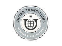 United Transition
