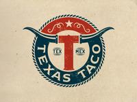 Texas Taco