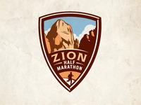 Zion2