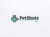 PetShotsRX