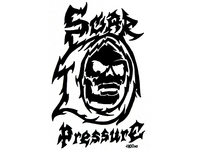 SoaR Pressure Tribal