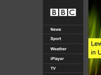 The Future BBC