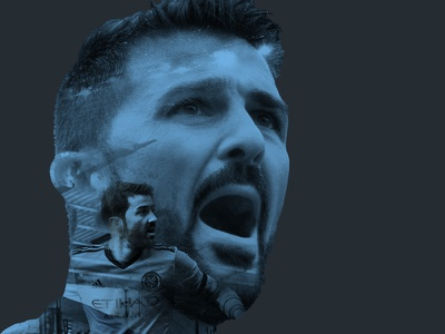 2018 Season – Matchday March 4th collage photoshop football soccer villa nycfc