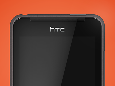 Htc One V Shot htc reconstruction photoshop android one one v mihalka
