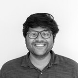 Rahul Mohan