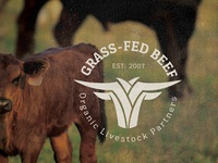 Grass Fed Beef Partners