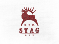 Red Stag Ale_2
