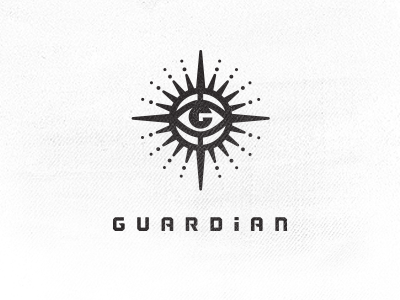 Guardian 3