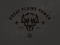 Great Plains Power Co.