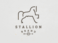 Stallion brand co 2