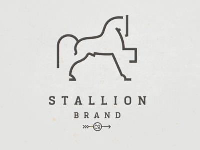 Stallion Brand Co.