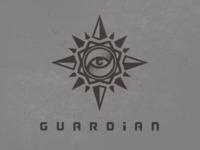 Guardian_5