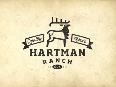 Hartman Ranch Meats