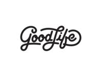 Good Life 1