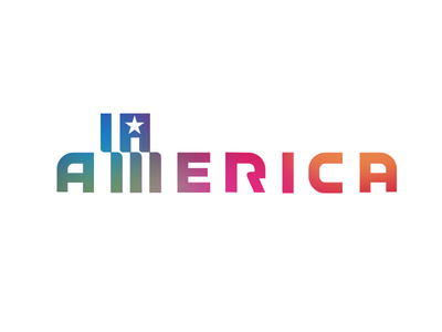 America_drib