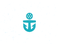 Sea salt shaker cap
