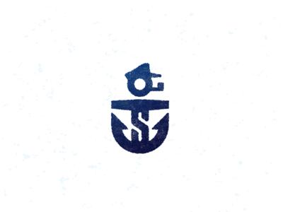 Sea Salt 3