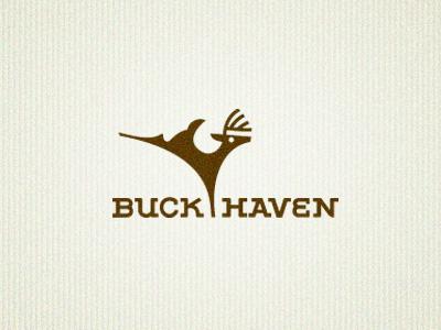 Buck haven