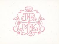 JR-MK_3