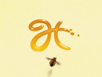 H bee