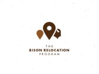 Bison Relocation Program