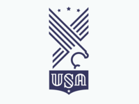 Eagle USA