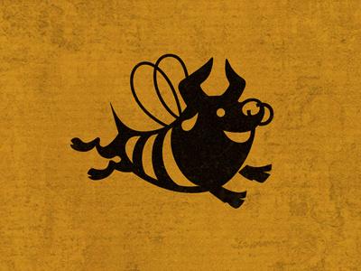 BullRun Farm's Honey honey bull bee farm