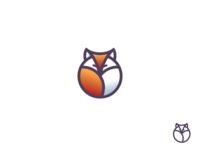 Round Fox