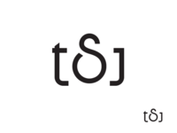 TJS Photography