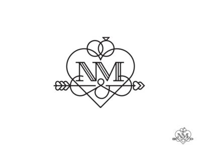 n m 3 drib by mike bruner dribbble. Black Bedroom Furniture Sets. Home Design Ideas