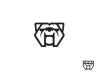 Bulldog 3 Drib