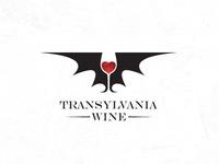 Transylvania wine 2