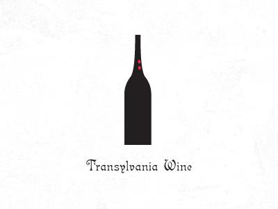 Transylvaina wine