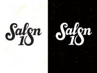 Salon 18_drib