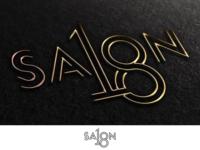 Salon 18_2 Drib