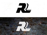 R 2 Construction Drib