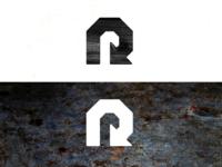R 3 Construction Drib