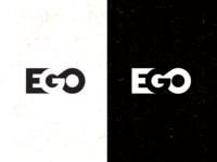 EGO_ 3 Drib