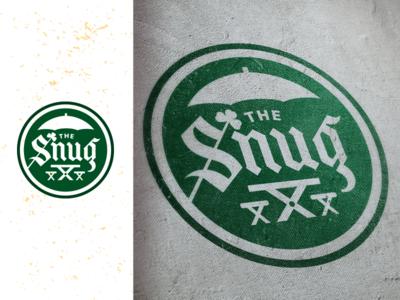 The SNUG_ drib