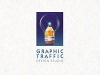 Graphic Traffic Design Studio
