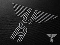 USA-Eagle_drib