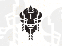 Bison_drib
