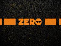 Zero ? _ drib