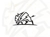 Thunder_drib