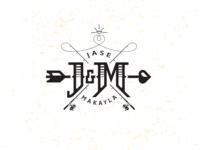 J&M_monogram-drib