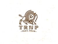 TRNP_ Trail Head_drib