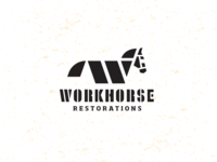 Workhorse_2 Drib